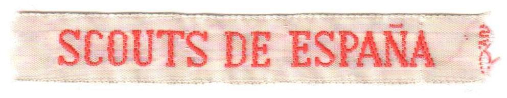 asde02
