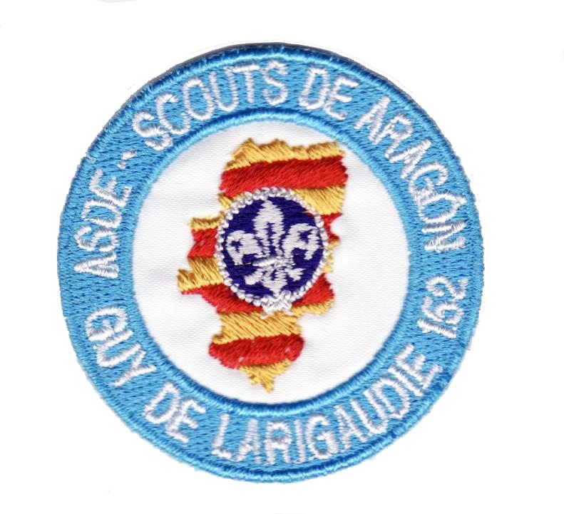 Grupo Scout 152