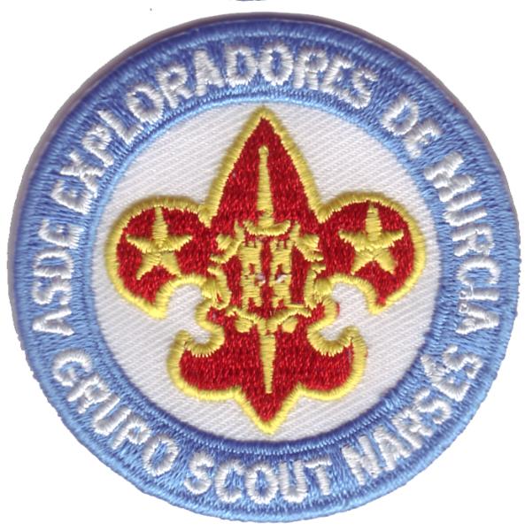 Grupo Scout 661