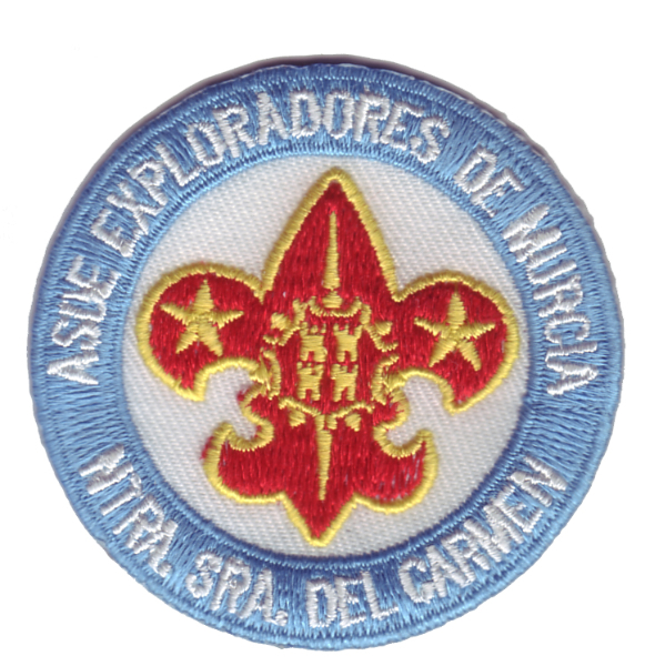 Grupo Scout 76