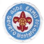 Grupo Scout 253