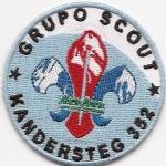 gs-352-35-aniversario