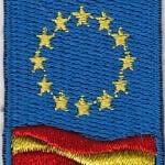 Distintivo Internacional de ASDE