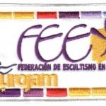 2005 EuroJam Inglaterra