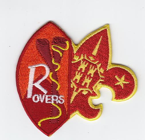 RoverMur 2015